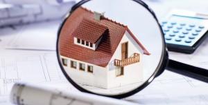 immobilier marseille vente